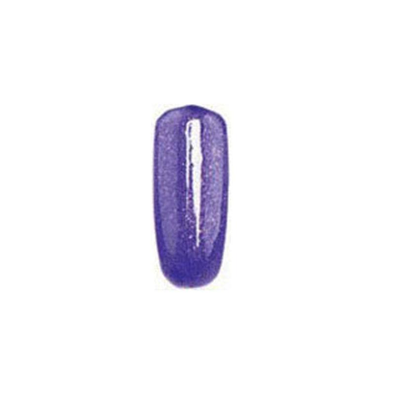 2606-168-Colors-Nail-Gel-Polish-Led-Gel-Nail-Art-Long-Lasting-Gel-Makeup-Art
