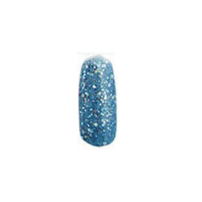 2606-168-Colors-Nail-Gel-Polish-Led-Gel-Nail-Art-Long-Lasting-Gel-Makeup-Art
