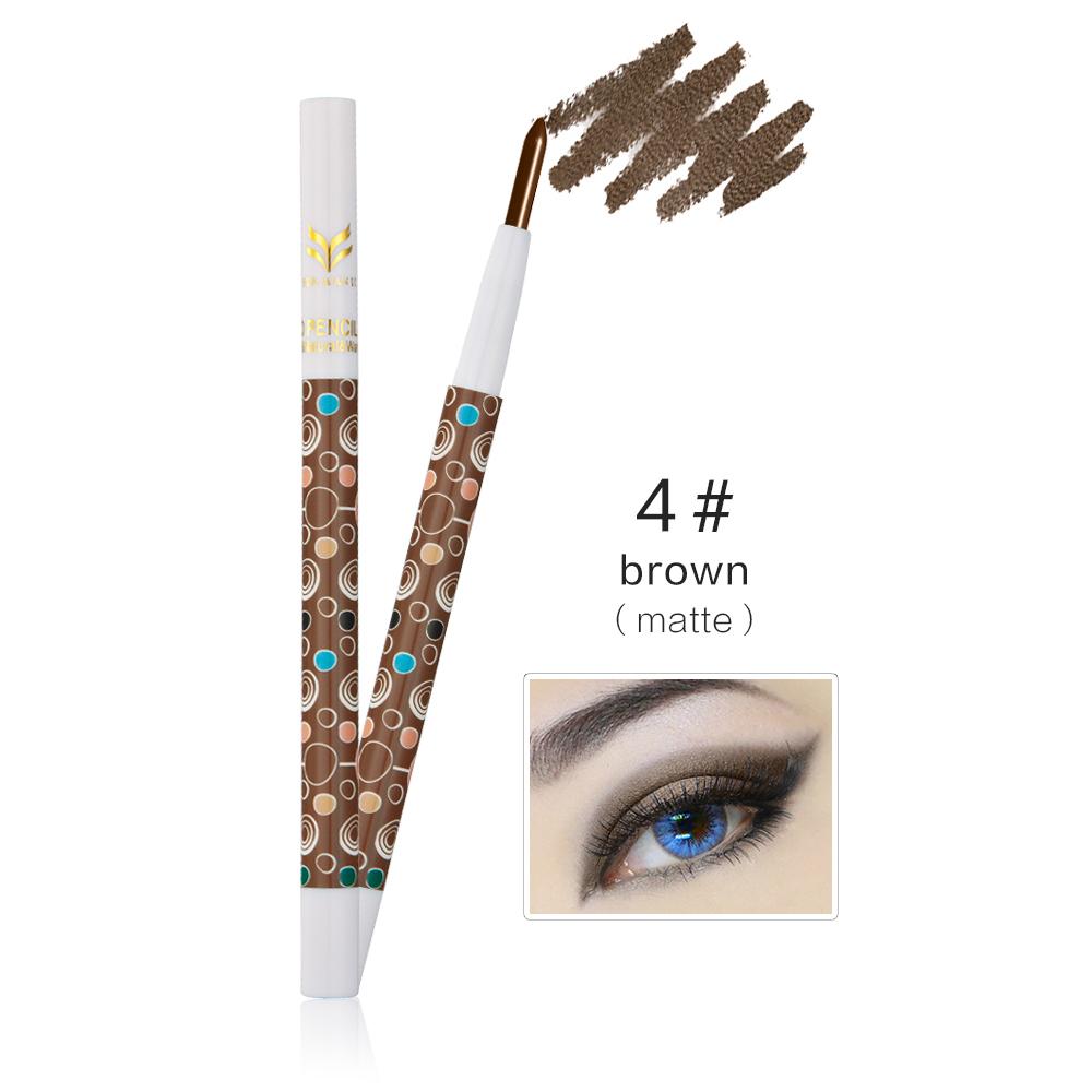 EE6B-Pearl-Rotated-Eyeliner-Eye-Shadow-Pen-Pencil-Beauty-Makeup-Cosmetic-Tools