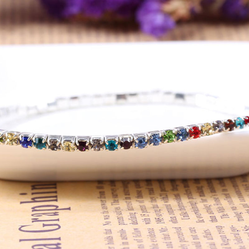 E2A5-Sexy-Crystal-Anklet-Barefoot-Foot-Chain-Bracelet-Circle-Gift-Women-Girls