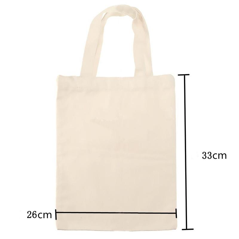 A31E-Premium-White-Plain-Canvas-Shopping-Hnad-Shoulder-Top-Tote-Shopper-Bag