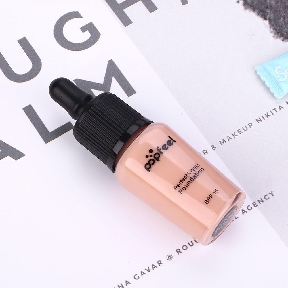 CC94-Women-Lasting-Hydrating-Face-Care-Foundation-Fluid-Oil-Control-Skin-Beauty