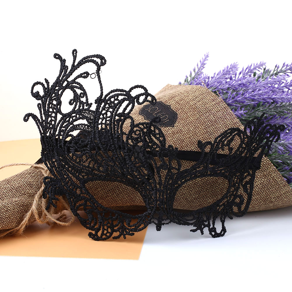 58CD-Lace-Sexy-Festival-Party-Bar-Nightclub-Mask-Decor-Halloween-Eye-Mask-Black