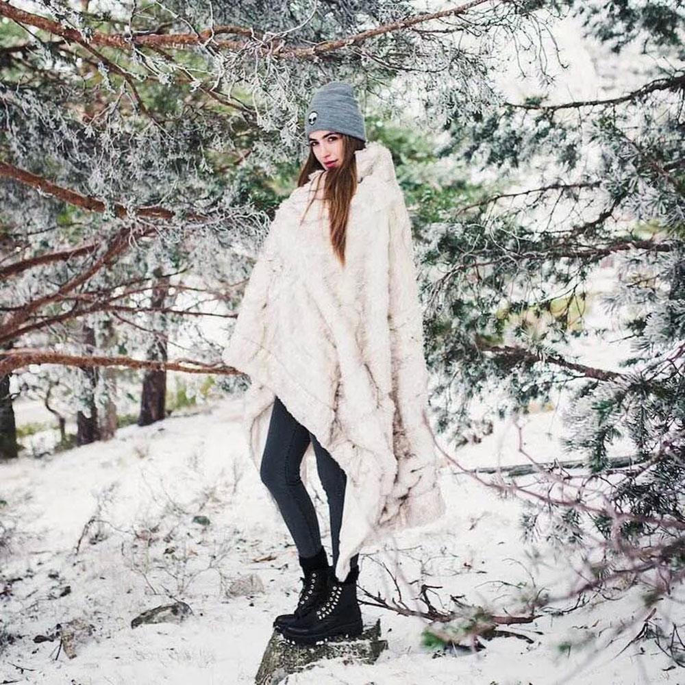 3FB6-Alien-Cotton-Embroidery-Beanie-Knit-Cap-Hip-Hop-Winter-Warm-Unisex-Hat