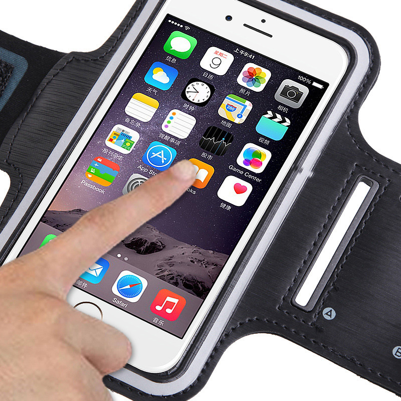 9A6E-Sports-Gym-Jogging-Running-Armband-Holder-Cases-For-Samsung-Galaxy-S8-plus