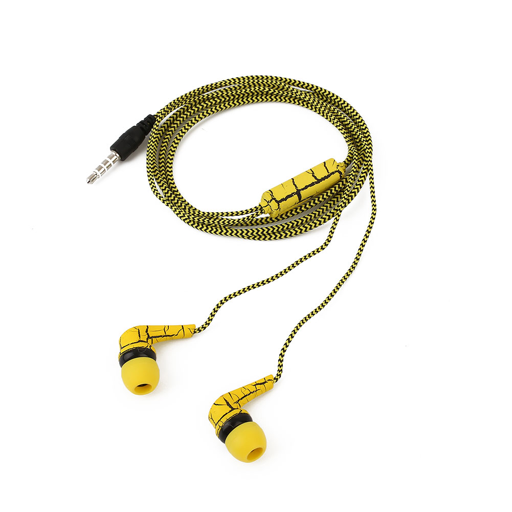 0747-3-5mm-Braided-Wired-In-Ear-Bass-Sports-Headphone-with-Mic-For-Mobile-Phone