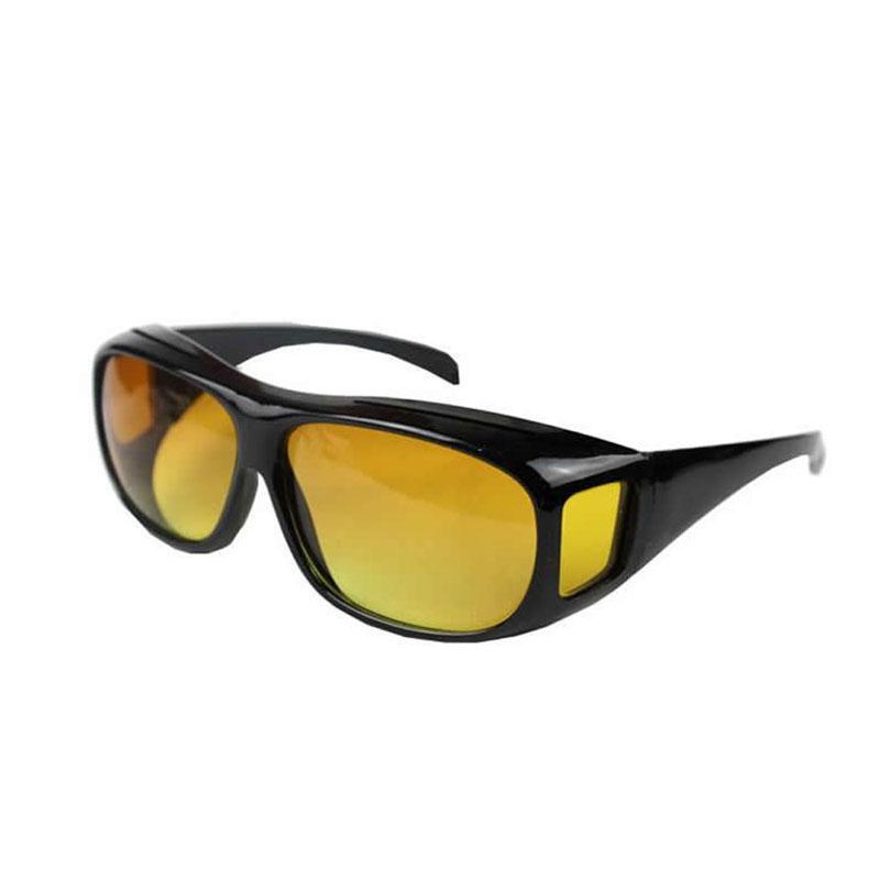 1181-HD-Polarized-Night-Vision-Sunglasses-Driving-Sports-Lenses-Goggles-Glasses