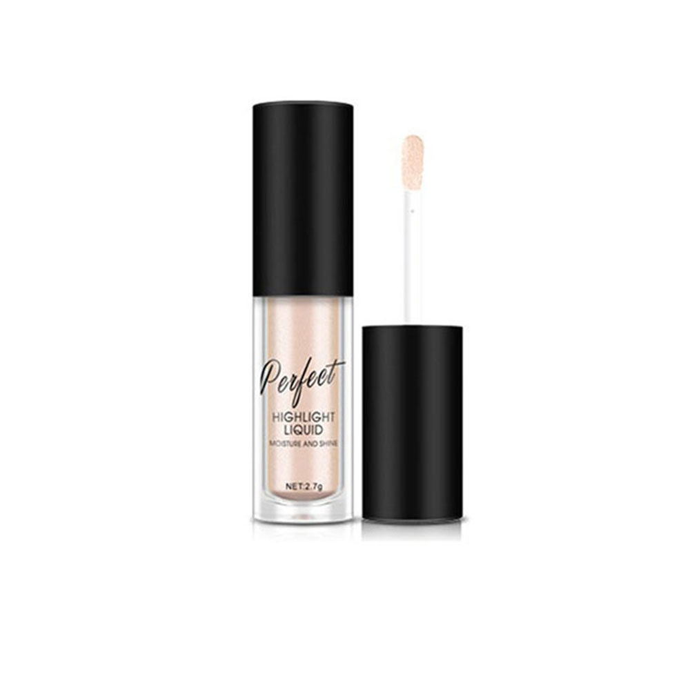 729C-Highlight-Contour-Lighten-Liquid-Brightener-Glow-Shimmer-Cosmetic-For-Lady