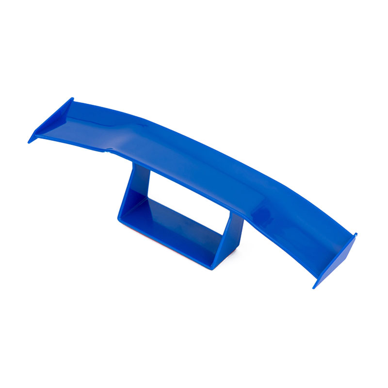 6-7-034-Universal-Car-Tail-Decoration-Spoiler-Wing-No-Drilling-Trunk-Parts