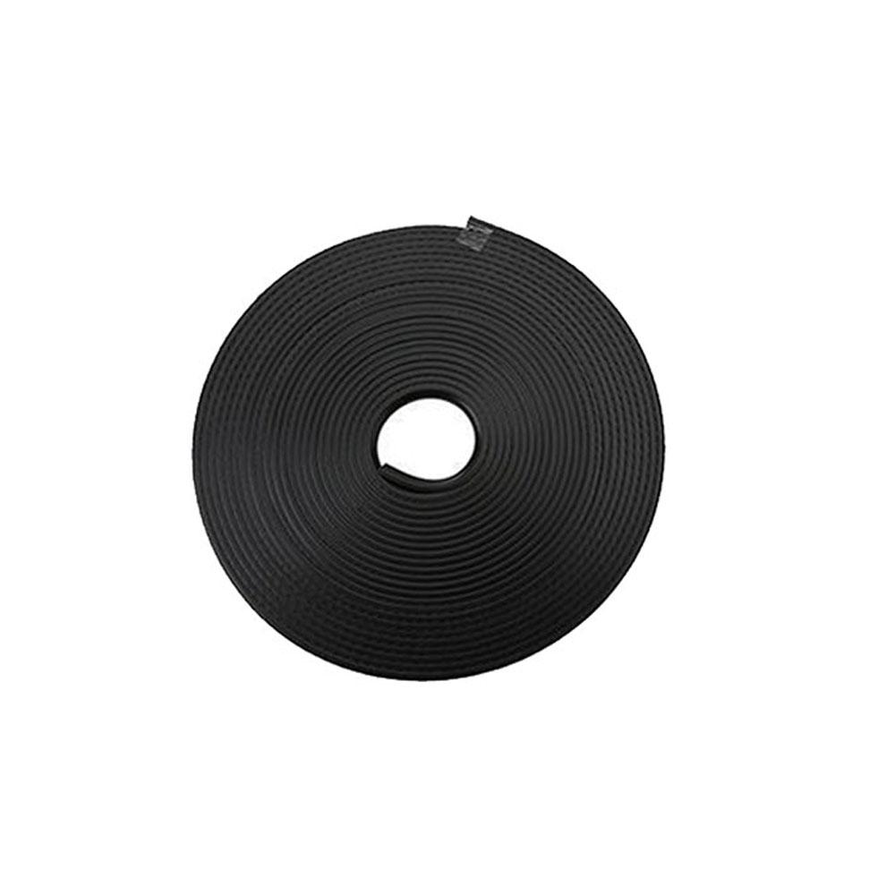 Universal-Car-Wheel-Hub-Protector-Ring-Tyre-Sticker-Guard-Rubber-Strip-8M