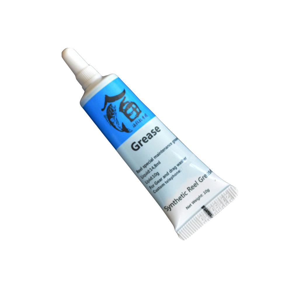 8BE3-Fishing-Reel-lubricating-Oil-Repair-Tool-Maintenance-Machine-Household