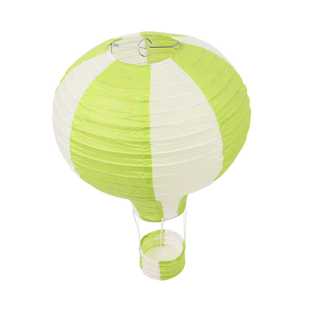 68E0-12-039-039-Hot-Air-Balloon-Lantern-Ceiling-Light-Room-Christmas-Birthday-Decor