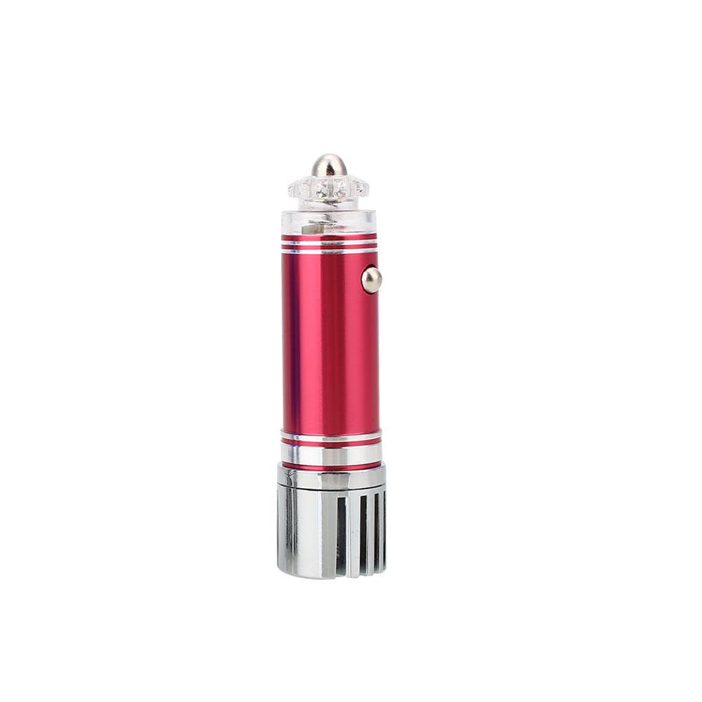 Mini-Auto-Fresh-Air-Ionic-Purifier-Bar-Oxygen-Ozone-Ionizer-Cleaner-Remove-Smoke