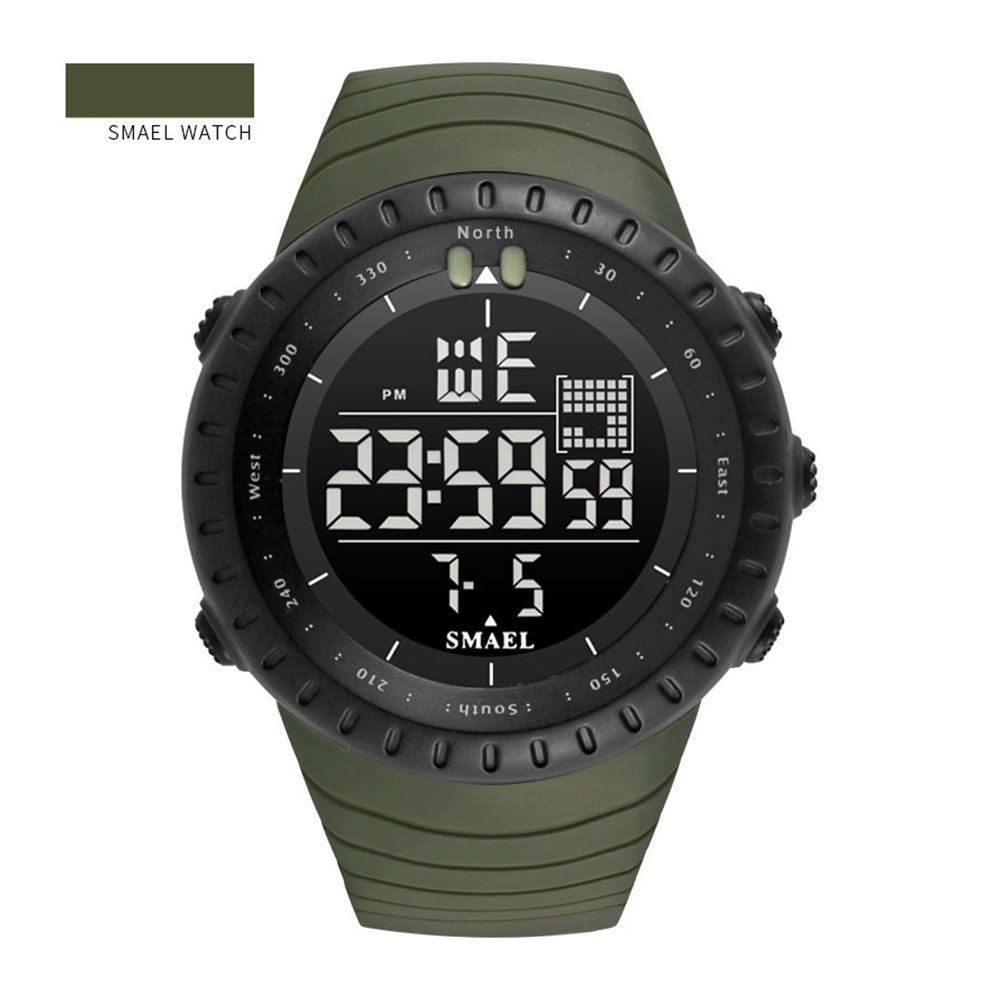 837C-Fashion-Men-Male-LED-Military-Watch-Wristwatches-With-Backlight-Sports
