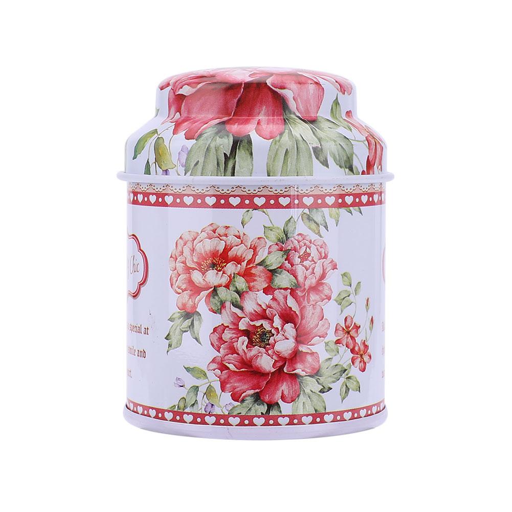 43C7-Retro-Candy-Box-Tea-Tin-Snack-Storage-Gift-Organizer-Wedding-Container