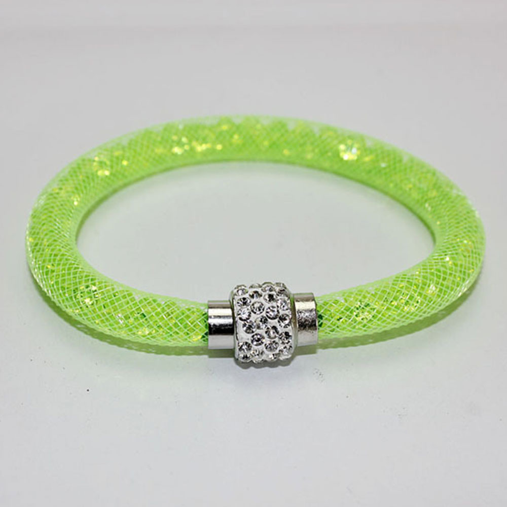5409-Healthcare-Bracelet-Weight-Loss-Slimming-Magnetic-Therapy-Multicolor-Gift