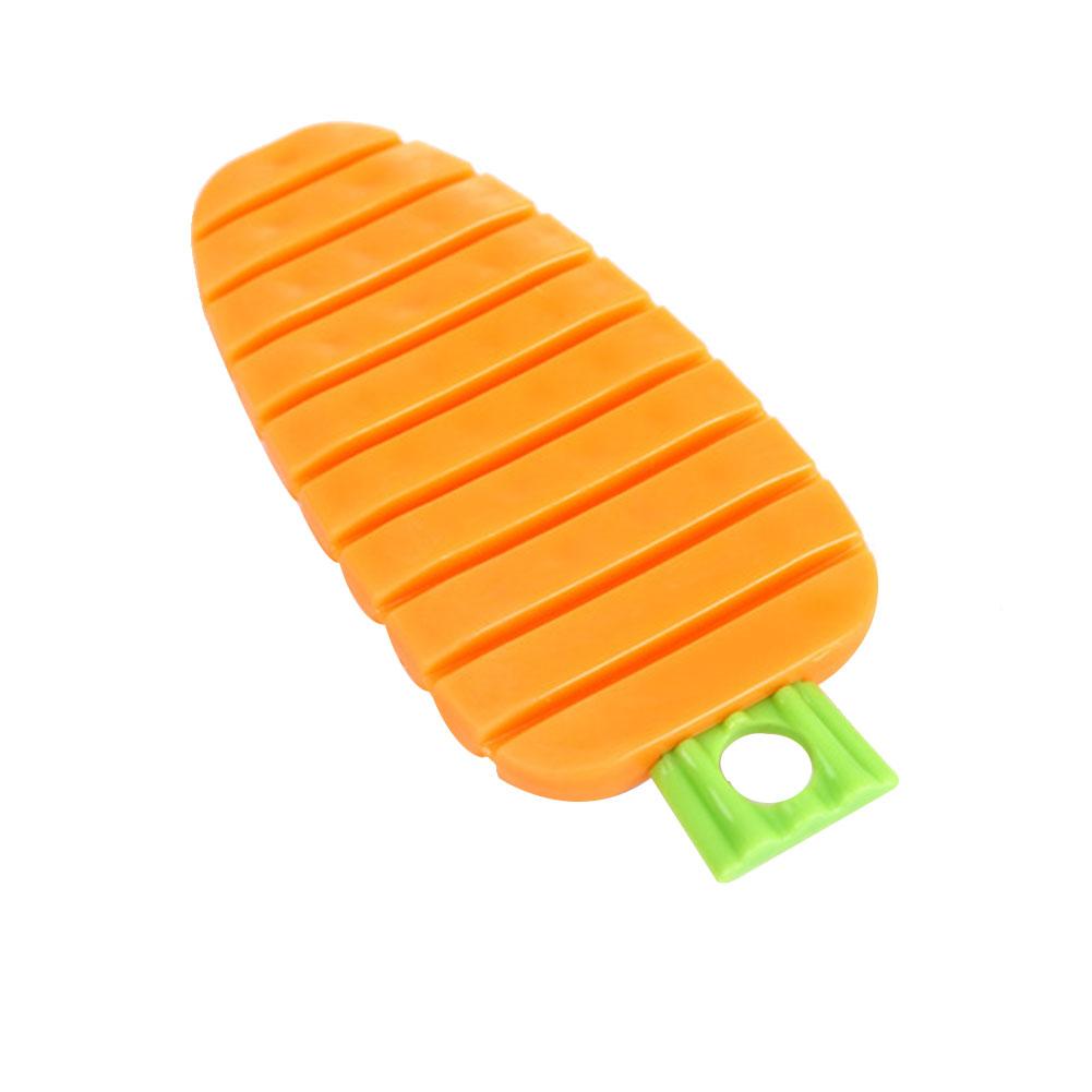24E7-Creative-Scrub-Cleaner-Cleaning-Brushes-Kitchen-Vegetable-Brush-Coaster