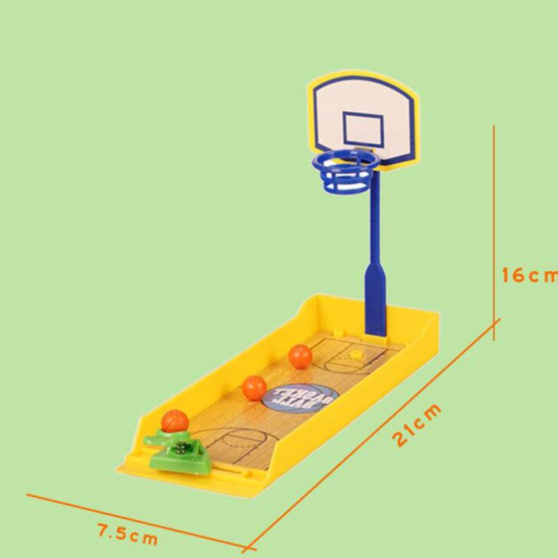 D9FC-Mini-Basketball-Hockey-Ball-Football-Shoot-Table-Game-Toys-Children-Baby