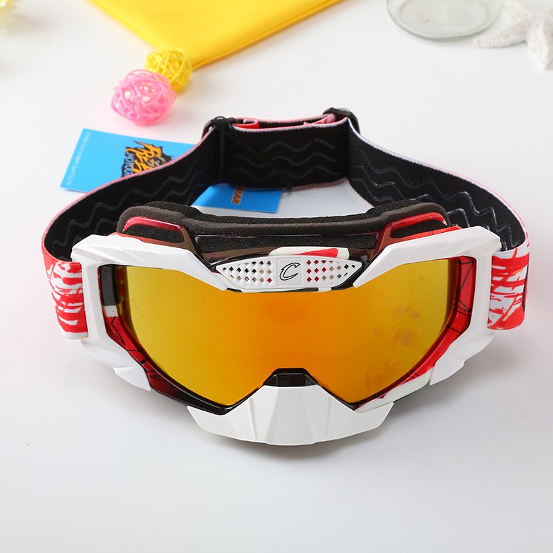 Outdoor-Sports-Colorful-Riding-Glasses-Anti-Wind-Goggles-Motorcycle-Cycling