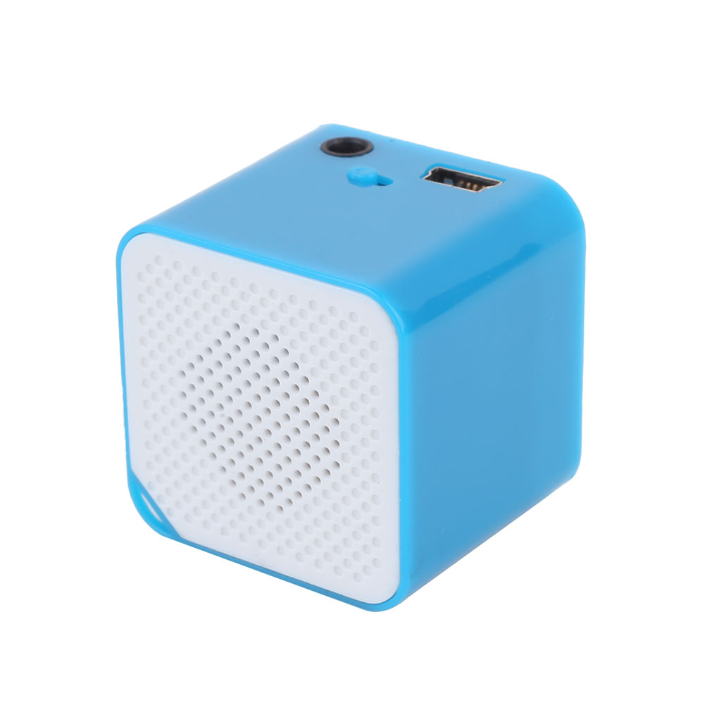 9570-Support-16G-TF-Stereo-Portable-Fashion-Subwoofer-Tablet-Mini-Bass-Speaker