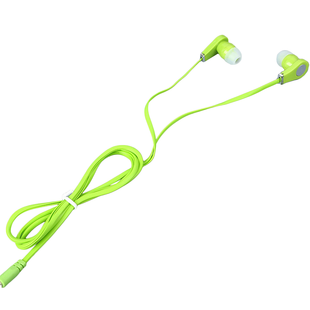 A1CC-Wired-Headphone-Tablet-Computer-Universal-Portable-In-Ear-3-5mm