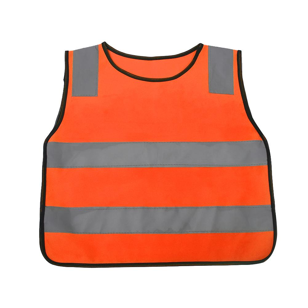 F683-Premium-Durable-Reflective-Vest-Reflective-Clothes-Children-Safety-Kids