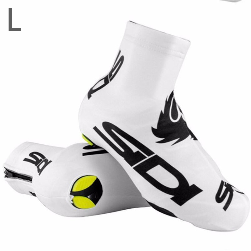 222A-Dustproof-Bicycle-Overshoes-Unisex-Bike-Cycling-Shoes-Cover-Sports-Road
