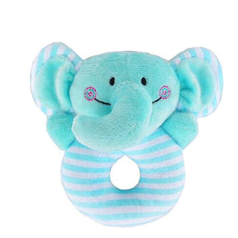 12BD-Interesting-Musical-Animal-Handbells-Soft-Plush-Toys-Sleep-Have-Fun-Happy