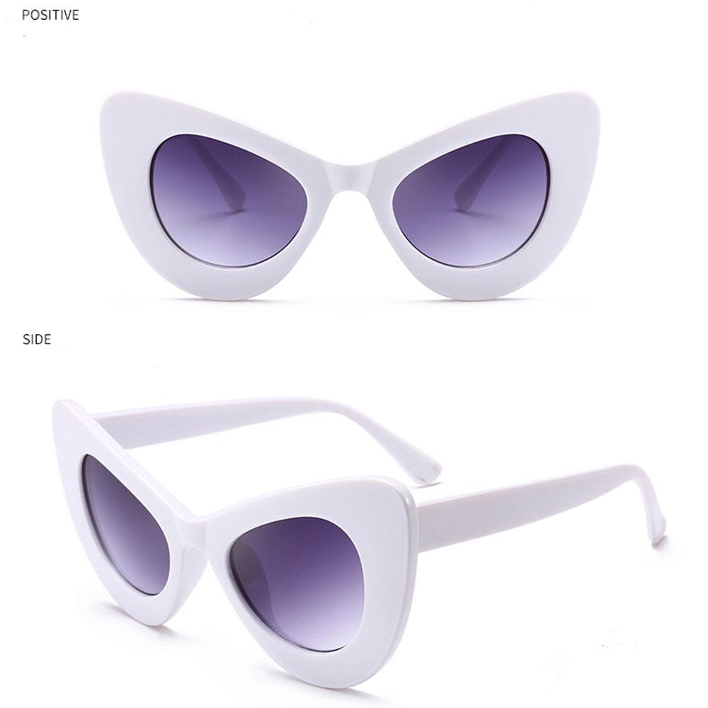 D4EE-2018-Cute-Novel-Connect-Female-Driving-Shopping-Multicolor-Pc-Eyeglasses