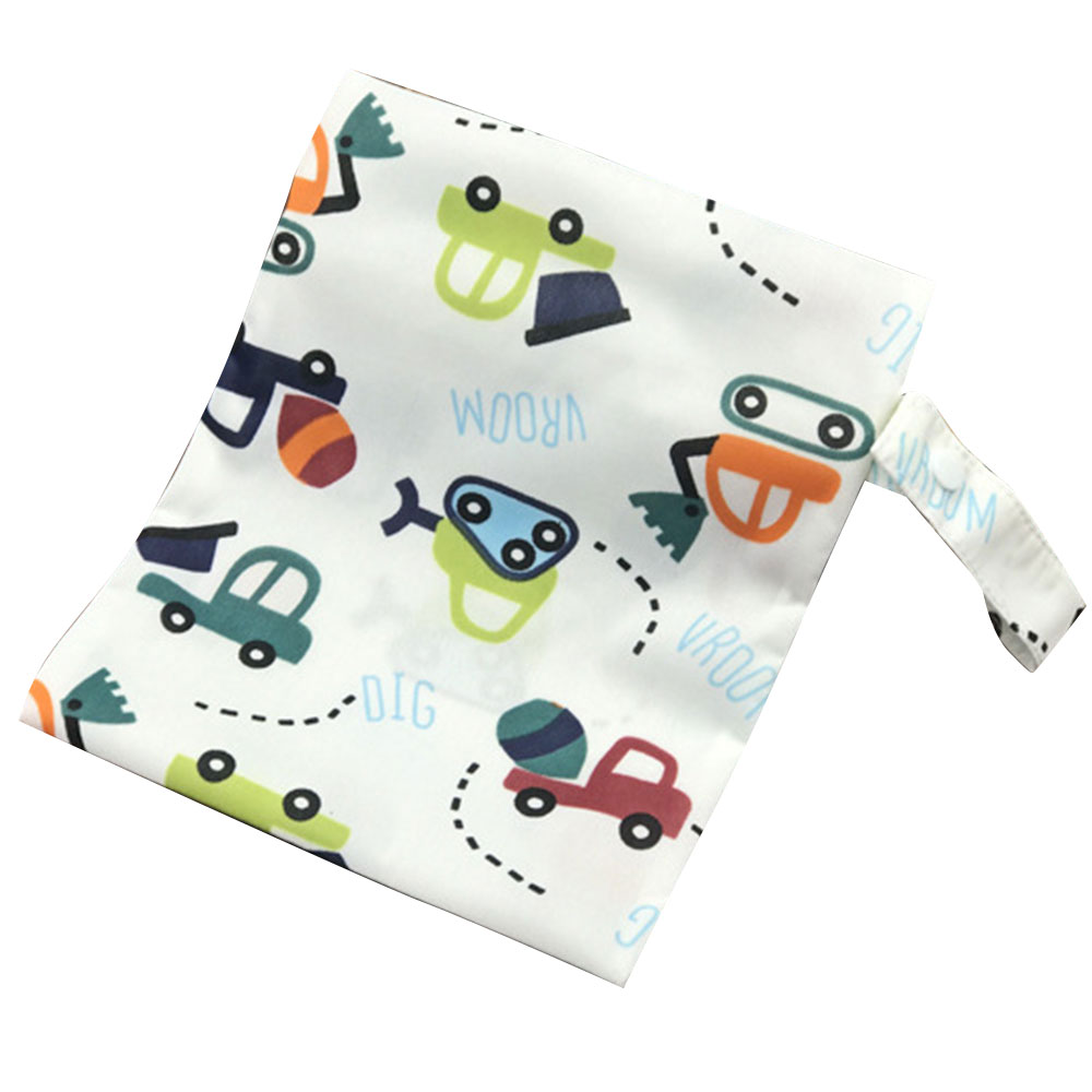4A0D-Useful-Nappy-Bag-Baby-Bag-Cloth-Swimmer-Tote-Polyester