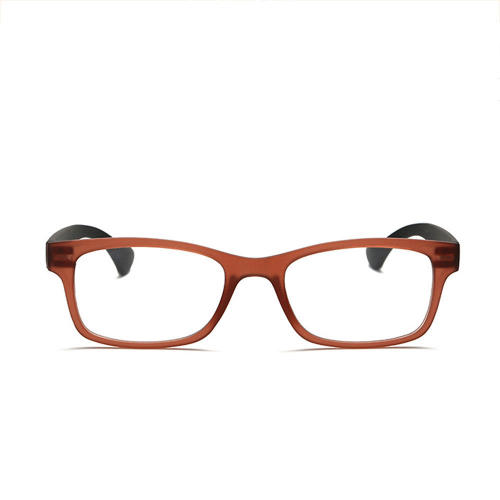 6E69-Enlarge-1pcs-Sewing-Handicraft-Magnifier-Glasses-Magnifying-Glasses