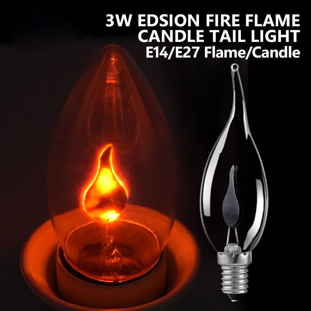 7C2B-E27-E14-3W-Retro-Creative-Decoration-Bar-KTV-LED-Edison-Light-Bulb
