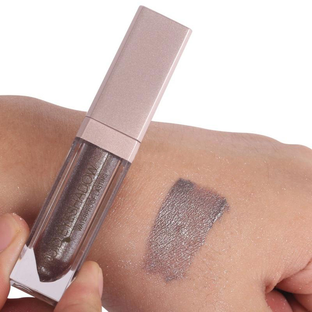 585A-12-Colors-Lady-Beauty-Eyeliner-Fashion-Waterproof-Long-Lasting-Tool-Makeup