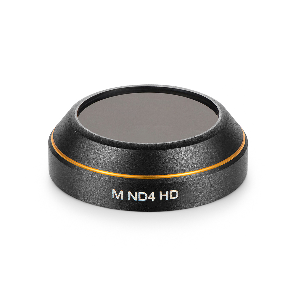 45DF-ND4-ND8-ND16-ND32-Gray-Lens-HD-FilterFor-DJI-MAVIC-Pro-Drone-Accessory