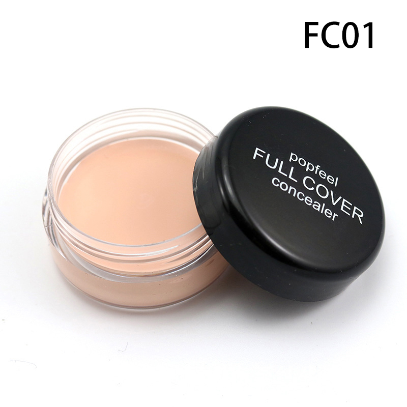 76E2-Make-Up-Concealing-Beautiful-Makeup-Cosmetic-Beauty