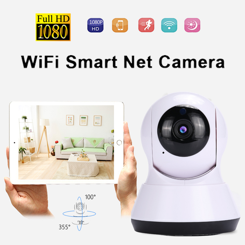 B138-Home-Security-HD-IP-Camera-Wireless-Smart-WiFi-WI-FI-Audio-CCTV-Camera-HOT