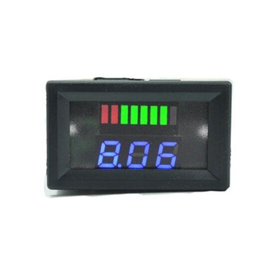 502F-Lead-Acid-Battery-Digital-Electric-Energy-Meter-Measure-Vehicle-Accurate
