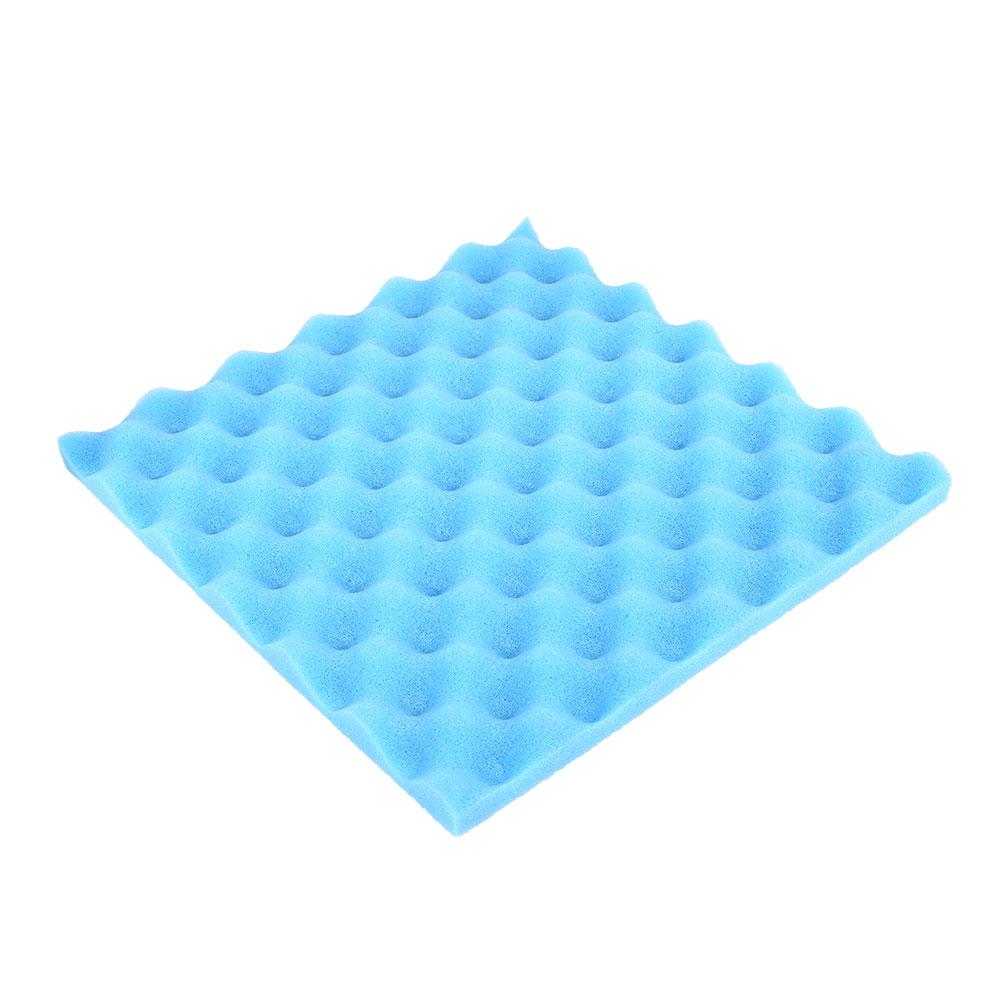631B-Home-Sound-Absorbing-Soundproof-Tiles-EXO-Decoration-KTV-Classroom