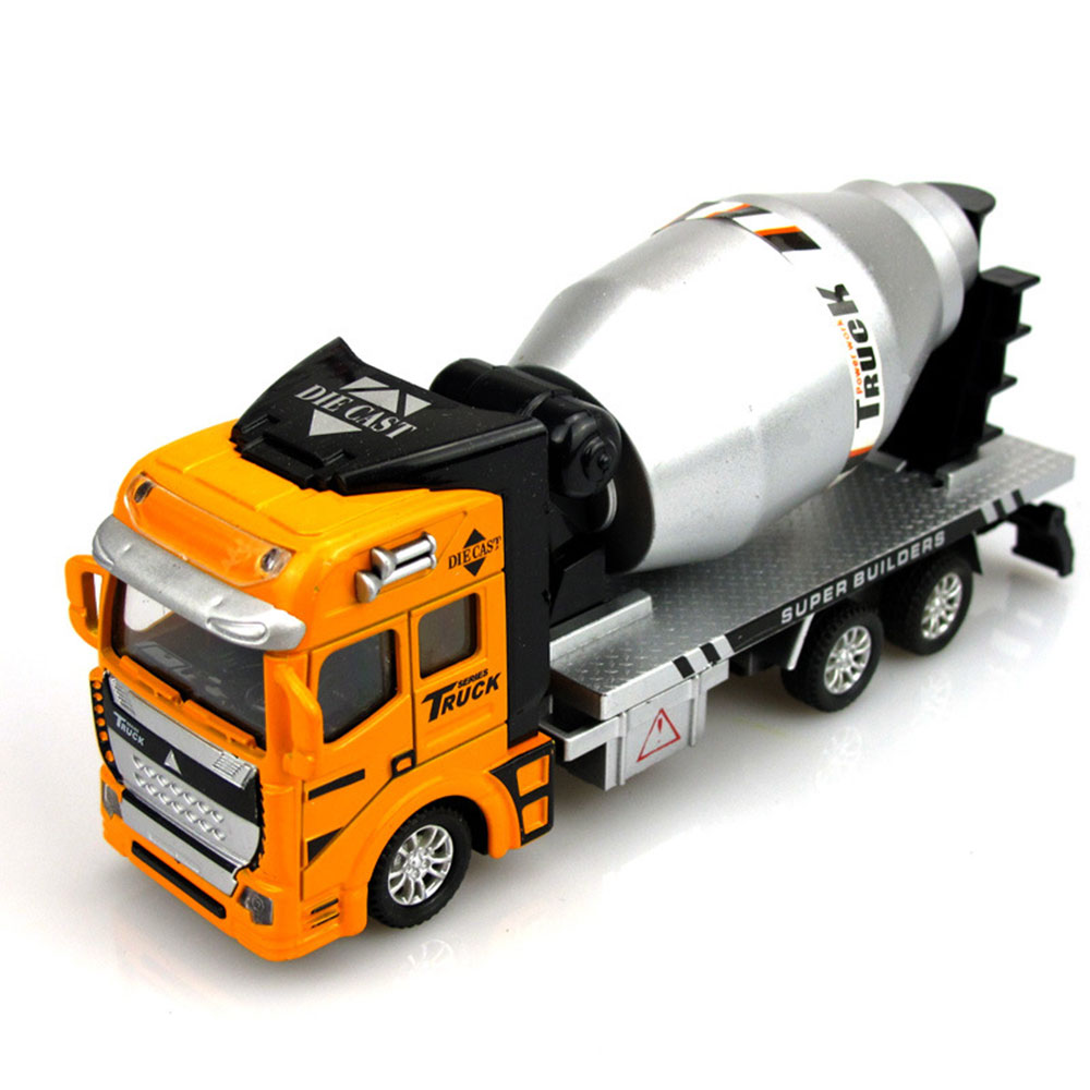 3D53-1-48-Cleaning-Container-Model-Car-Novelty-Express-Truck-Model-Sanitation