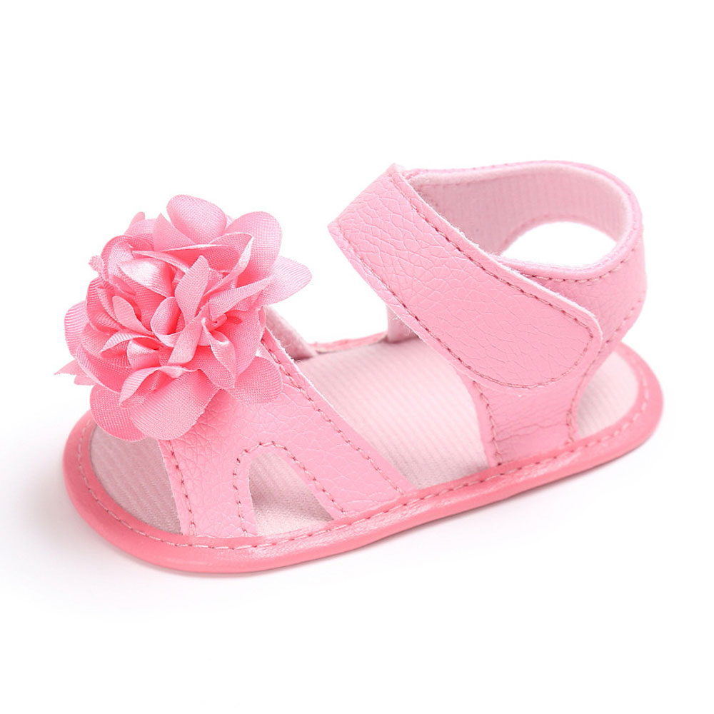 B04D-Cute-Colorful-Infants-Shoes-Baby-Shoes-Toddler-Girls-Mother-First-Walker