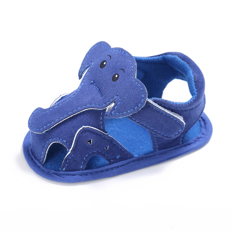 7374-Infants-Shoes-Baby-Shoes-Colorful-3-Size-4-Colors-Princess-Newborn-Outdoor