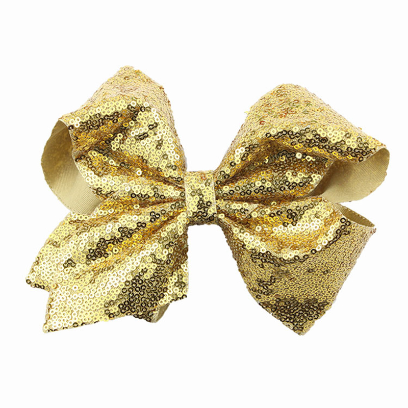 98F2-Party-Accessories-Performance-Accessories-Hair-Bows-JoJo-Siwa-Exquisite