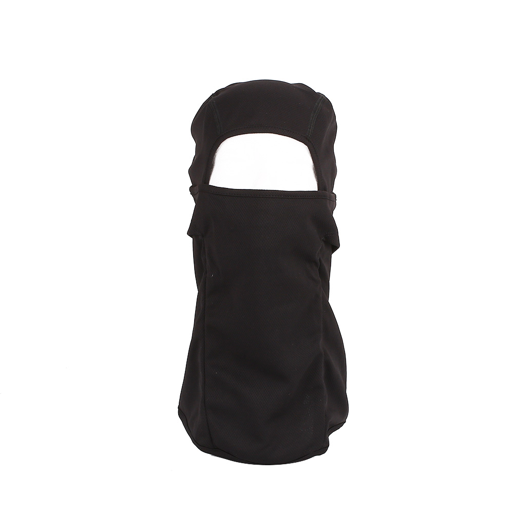 E3B3-Face-Mask-Windproof-Mask-Comfortable-Wind-and-Sun-Protection-Anti-UV