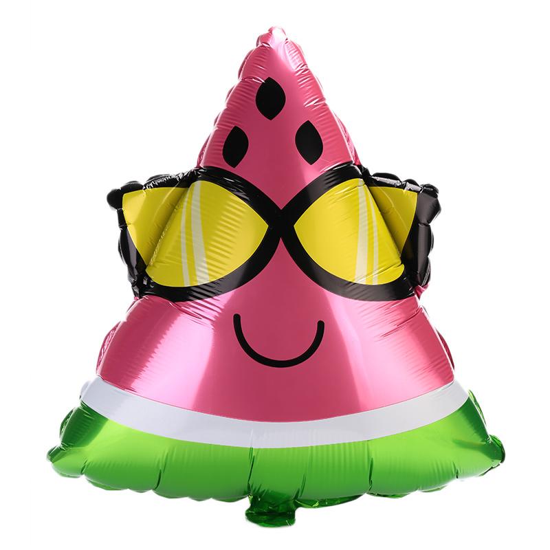 1DD4-Luau-Summer-Balloons-Airballoon-Beautiful-Strawberry-Party-Balloon-Fruits