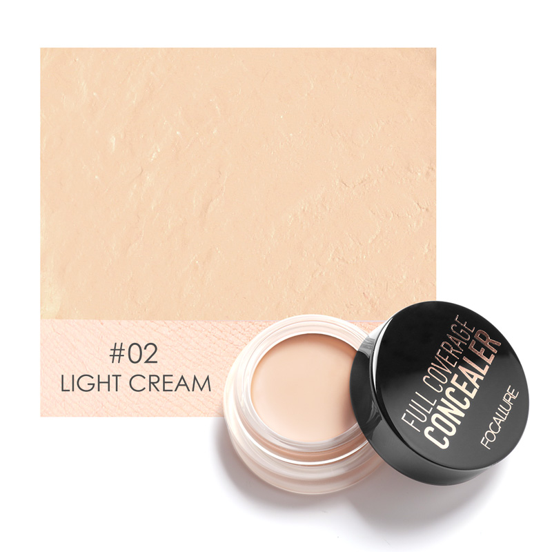 989A-Universal-Fashion-Liquid-Concealer-Cottect-Lip-Foundation-Black-Rim-Of-Eye