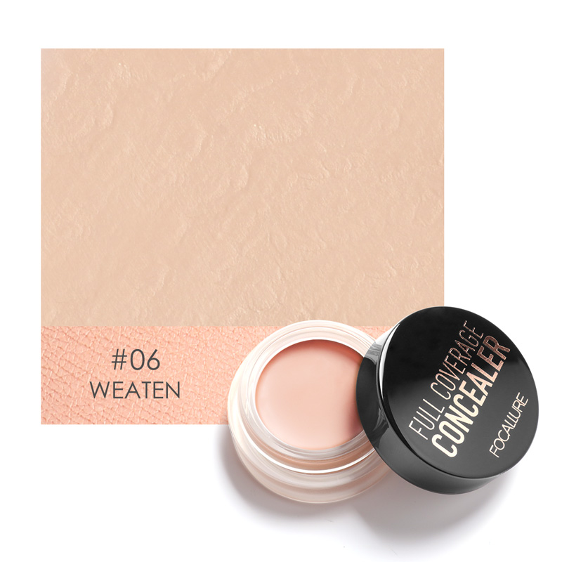 989A-Universal-Fashion-Liquid-Concealer-Cottect-Lip-Foundation-Black-Rim-Of-Eye