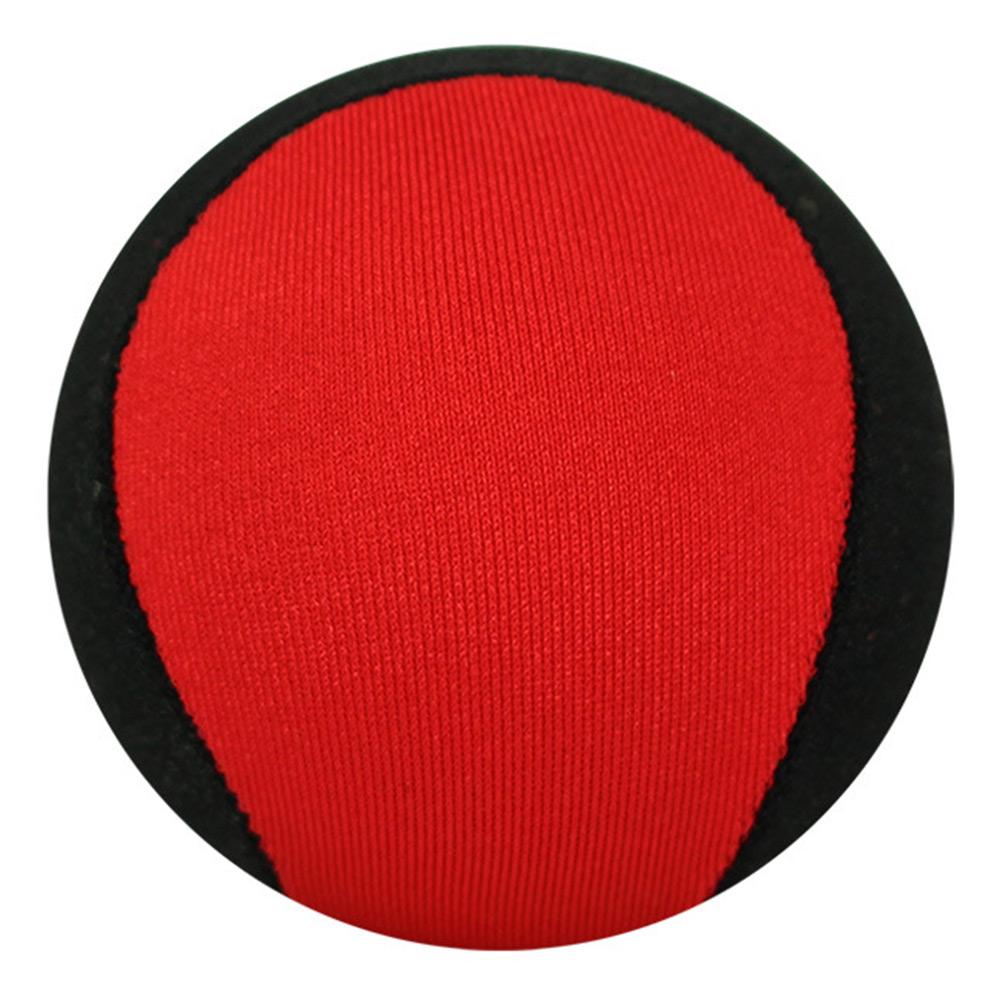 37A7-Sport-Surf-Skimming-Skimming-Jumper-Ball-Water-Bouncing-Ball-Colour