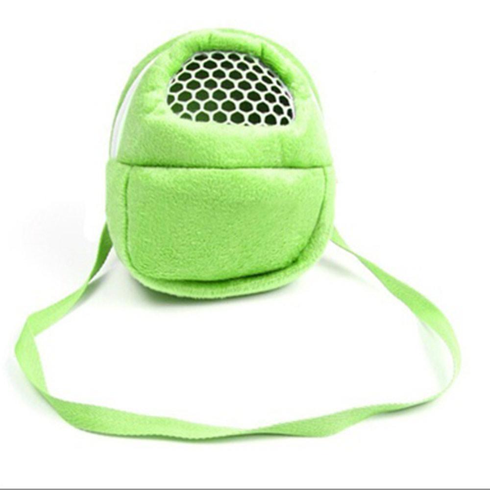 CD4A-Pet-Supplies-Carrier-Rat-Pocket-Hamster-Shoulder-Bag-Cute-Pet-Travel-Bag