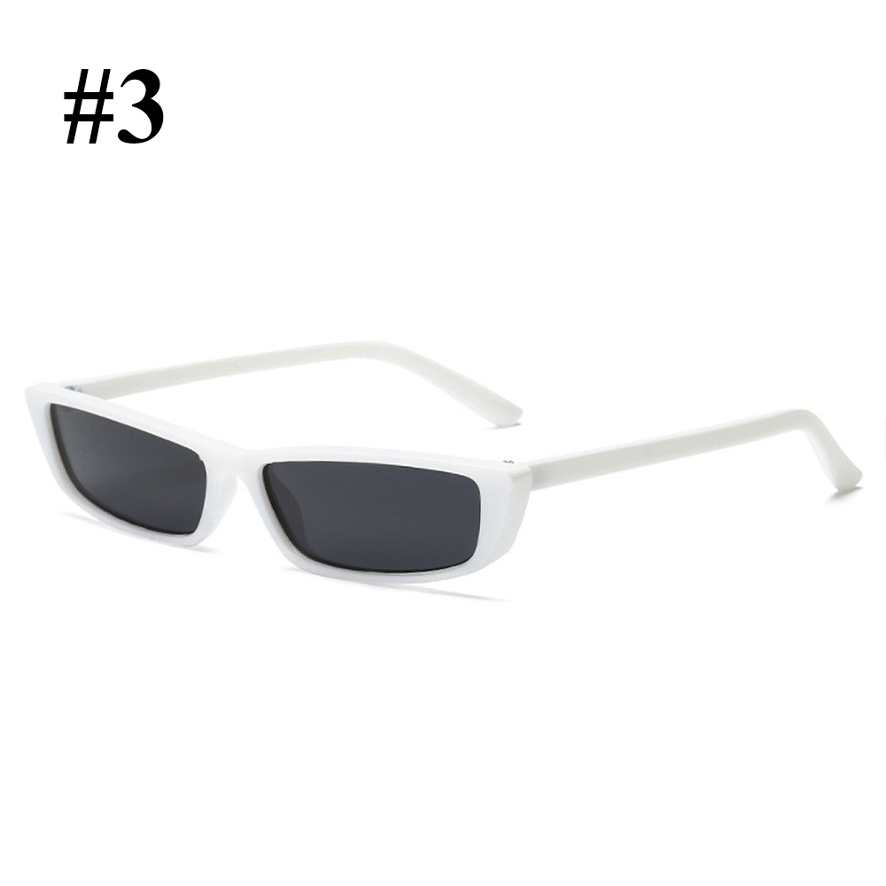 DD38-BLACK-Sunglasses-Mens-Ladies-Womens-Retro-Fashion-Unisex-Classic-Vintage