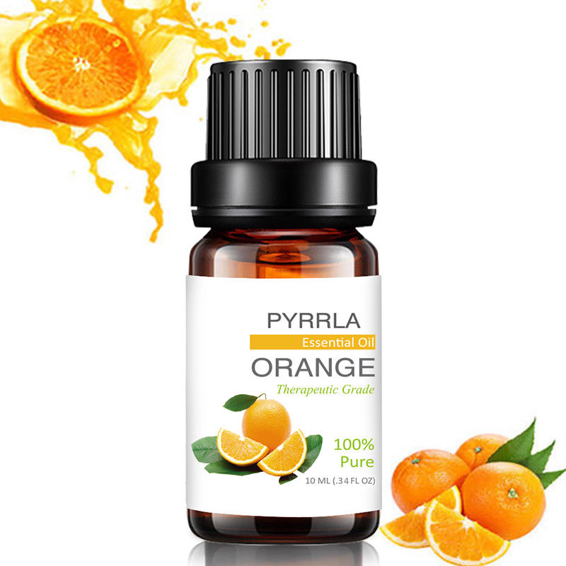 0DA9-Plant-Essential-Oil-Adjust-The-Mood-Incense-Essential-Oil